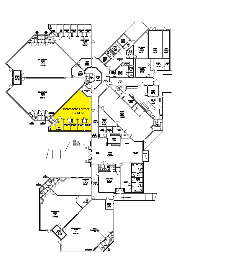 brig - belvedere terrace floor plan png